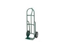 Hand Trucks-Shovel Nose
