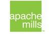 Apache Mills, Inc