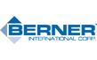 Berner International Corp.